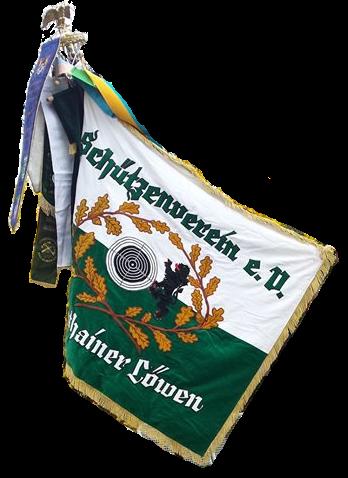 Die Geschichte unseres Schützenvereins